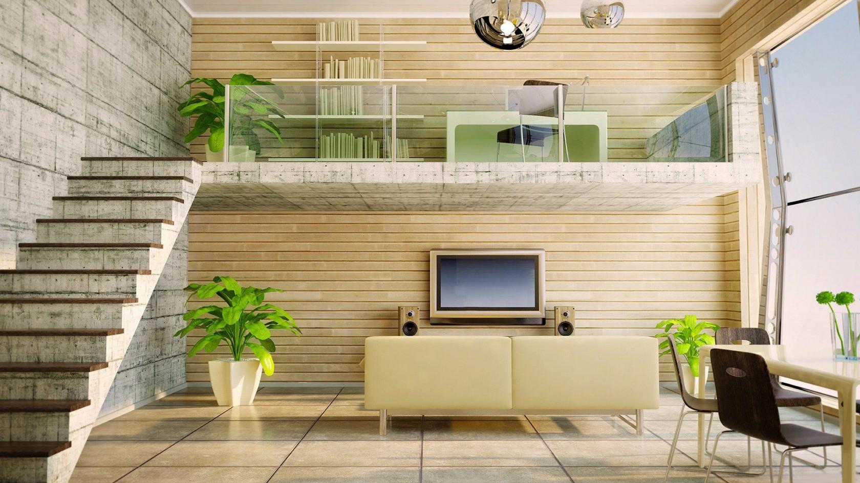 preventivo ristrutturare casa