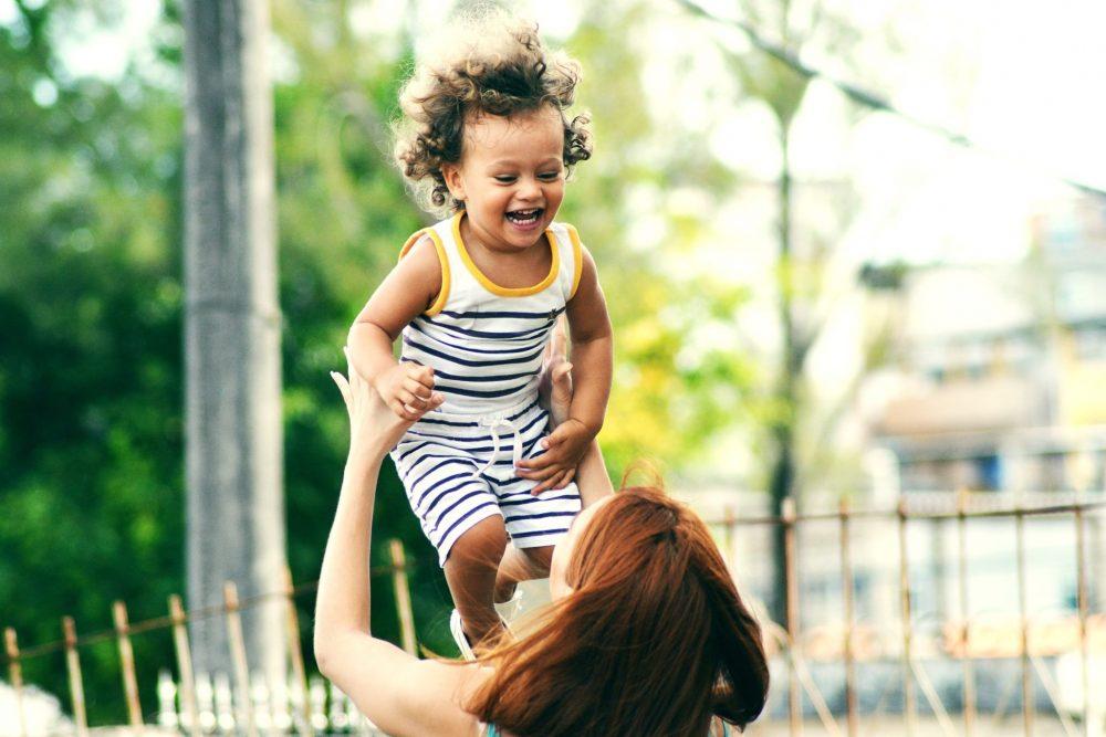 baby sitter affidabile