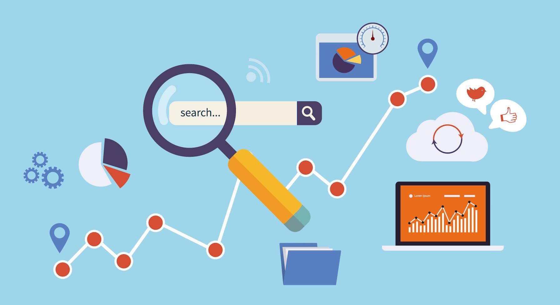 ottimizzare seo ricerca
