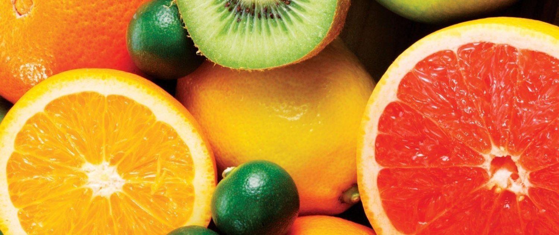 migliorare metabolismo