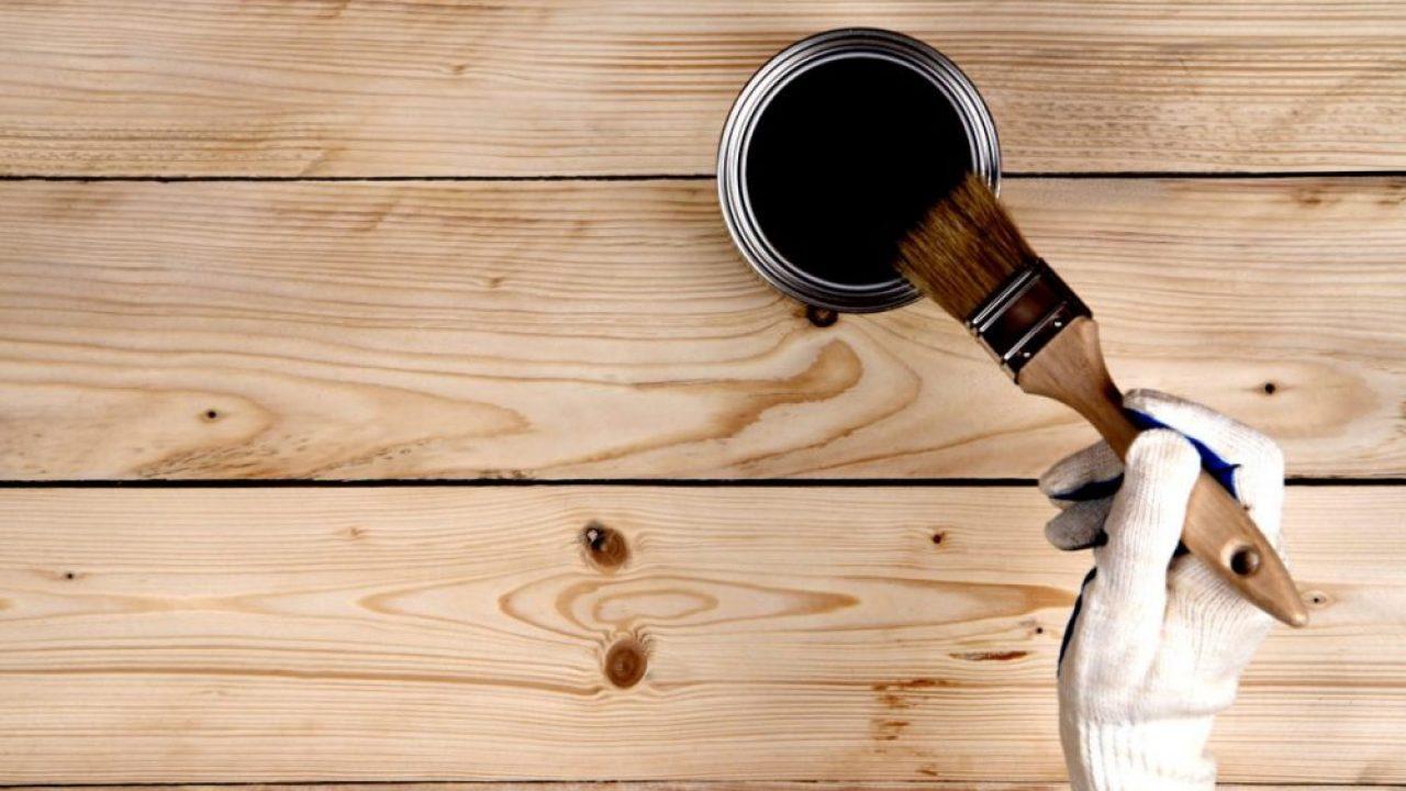 Come Scartavetrare Il Legno scopri come pitturare i tuoi vecchi infissi di legno per