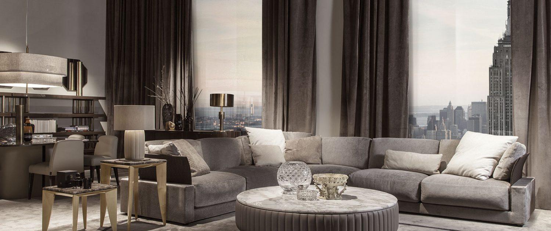 Arreda casa excellent arredare casa stile nordico bianco for La migliore casa progetta lo stile indiano