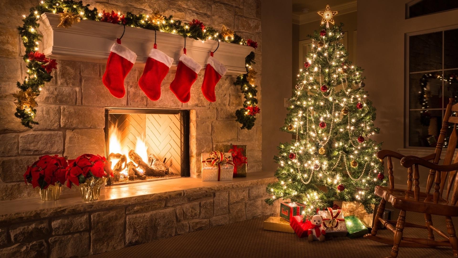 Come decorare la casa per natale i consigli di ernesto - Come decorare la casa per natale ...