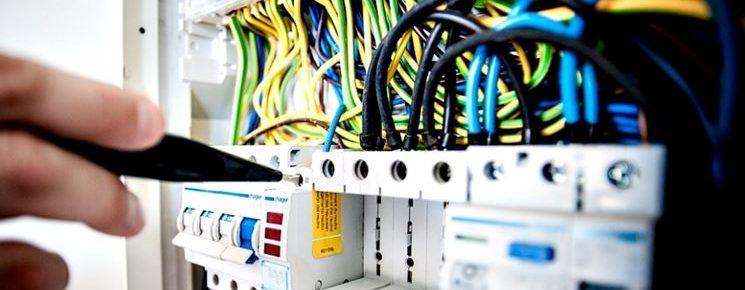 centralina-impianto-elettrico