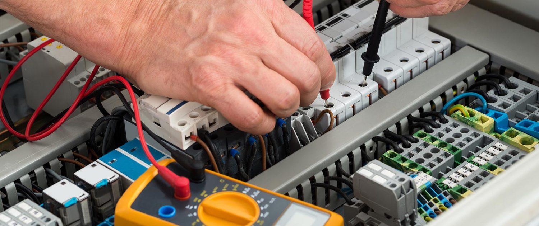 come-aggiustare-impianto-elettrico