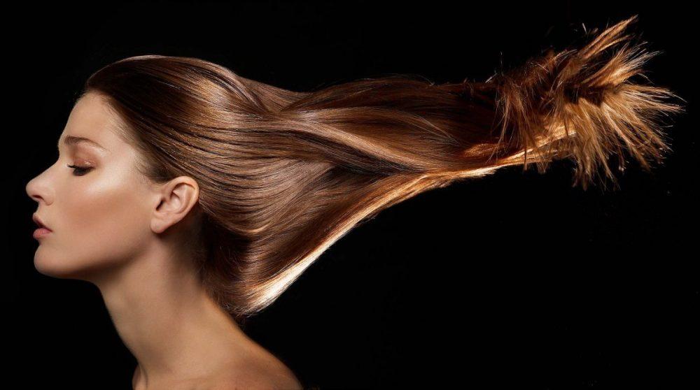 Capelli bianchi  consigli e rimedi! facebook · twitter · pinterest.  parrucchiere-tinta-capelli bdc56b310c24