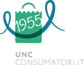 unione-nazionale-consumatori-logo