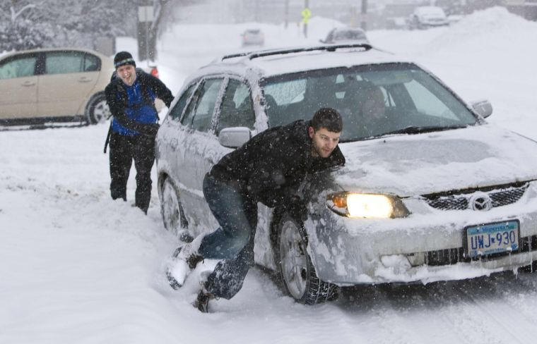 guida-neve-ghiaccio