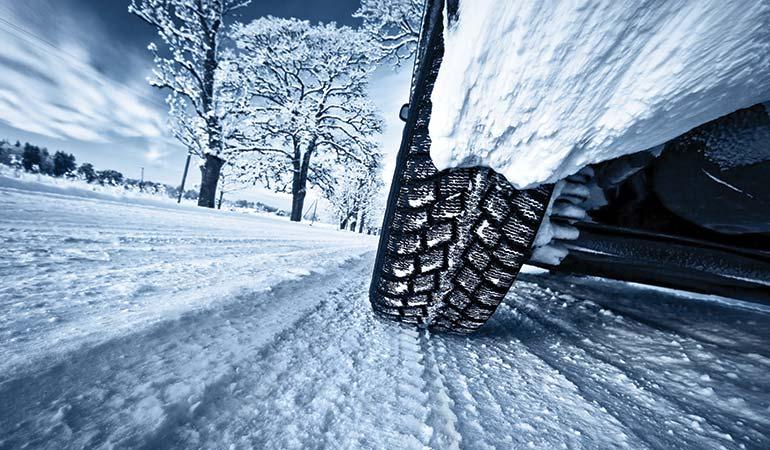 consigli-guidare-neve