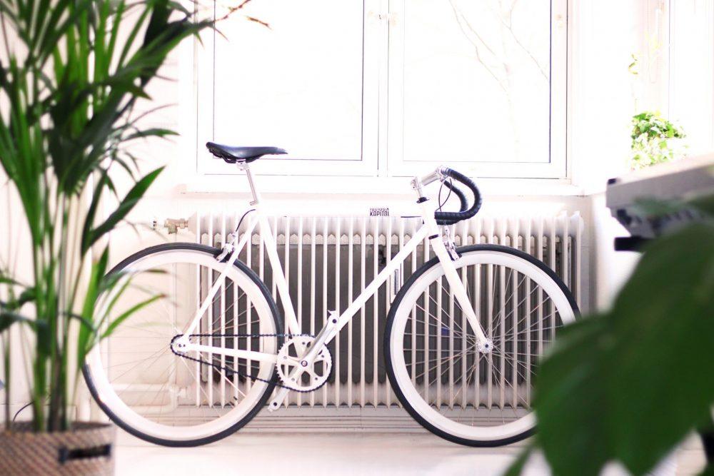 ridurre-consumi-riscaldamento