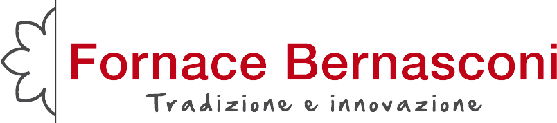 intervista-fornace-bernasconi