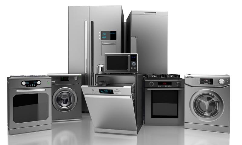 risparmiare-elettrodomestici