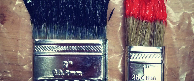 dipingere-casa-consigli