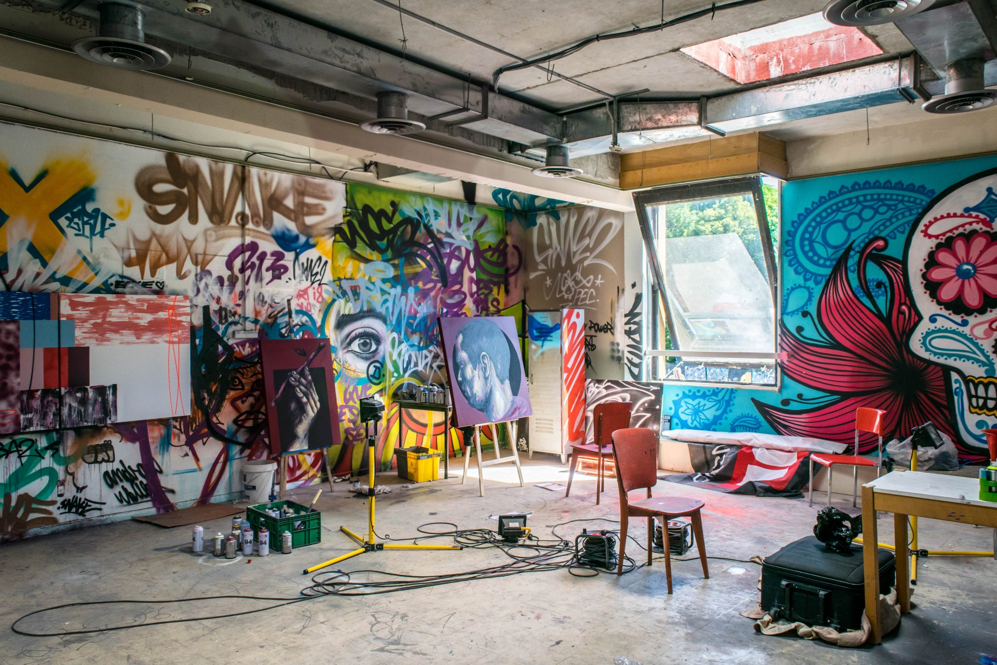 dipingere-casa-trucchi