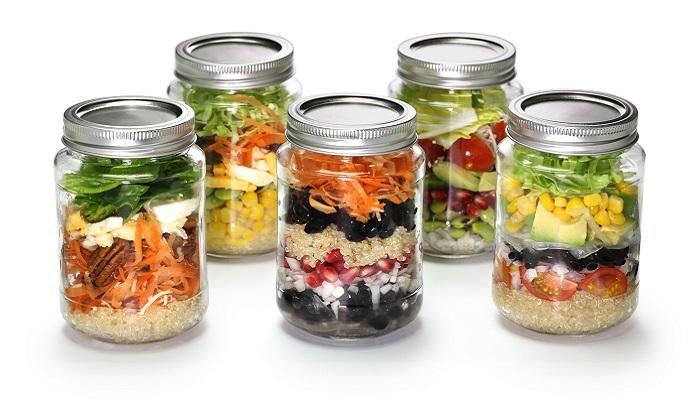 insalata-frigorifero