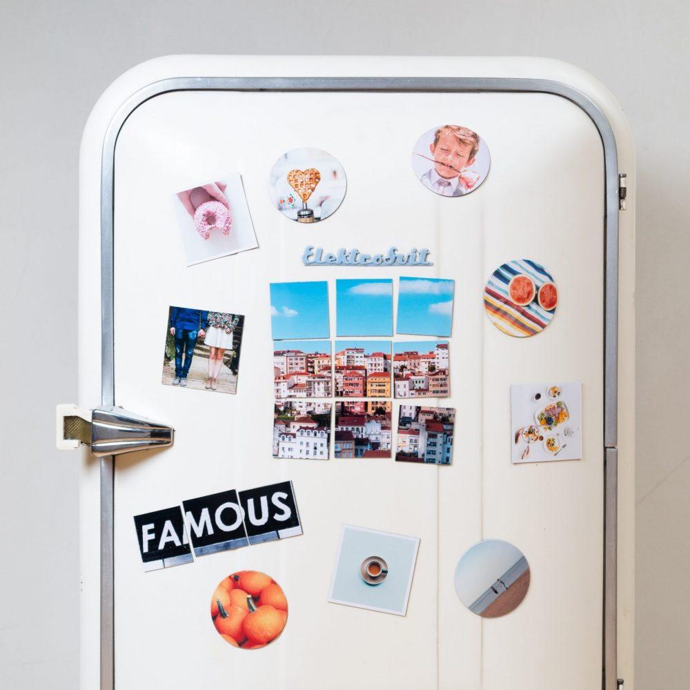 organizzazione-frigorifero
