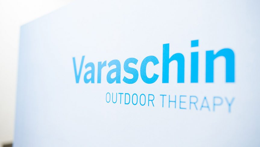 varaschin-spa-outdoor