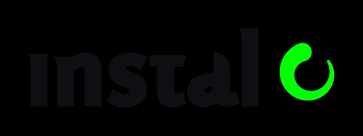 Logo-Instal-negative