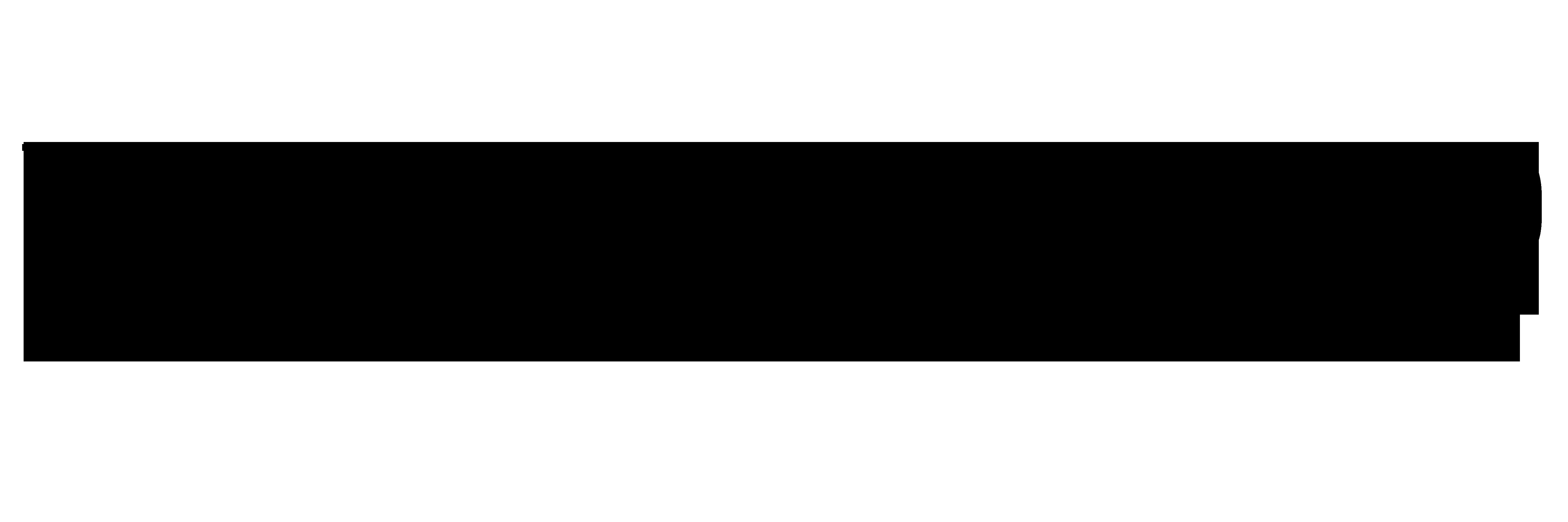 Tessuti-logo
