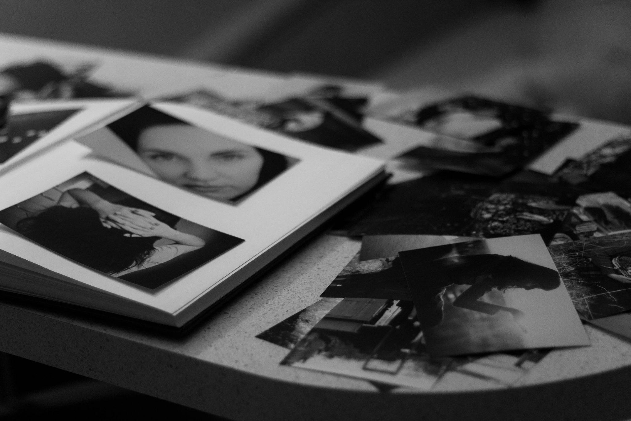 Album Fotografico Come Realizzarne Uno Sorprendente