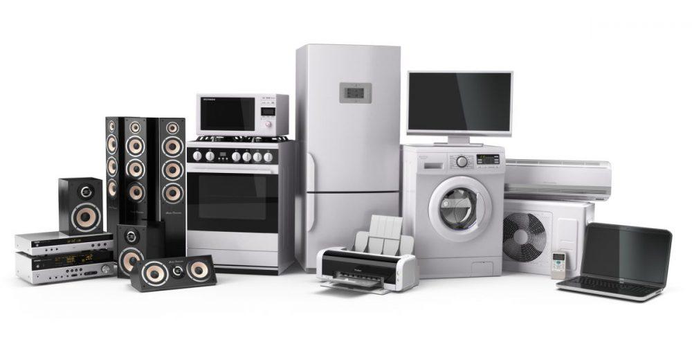 elettrodomestici-ricambi-acquisto