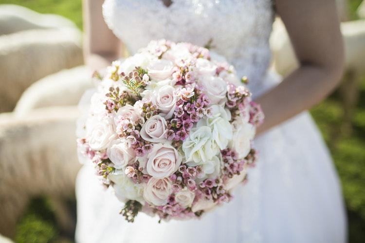 matrimonio-fiori