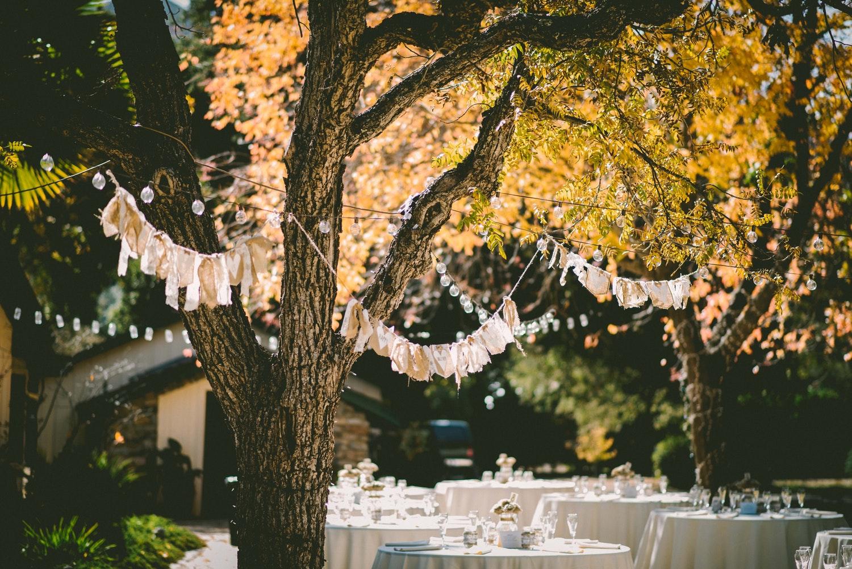 matrimonio-tavoli