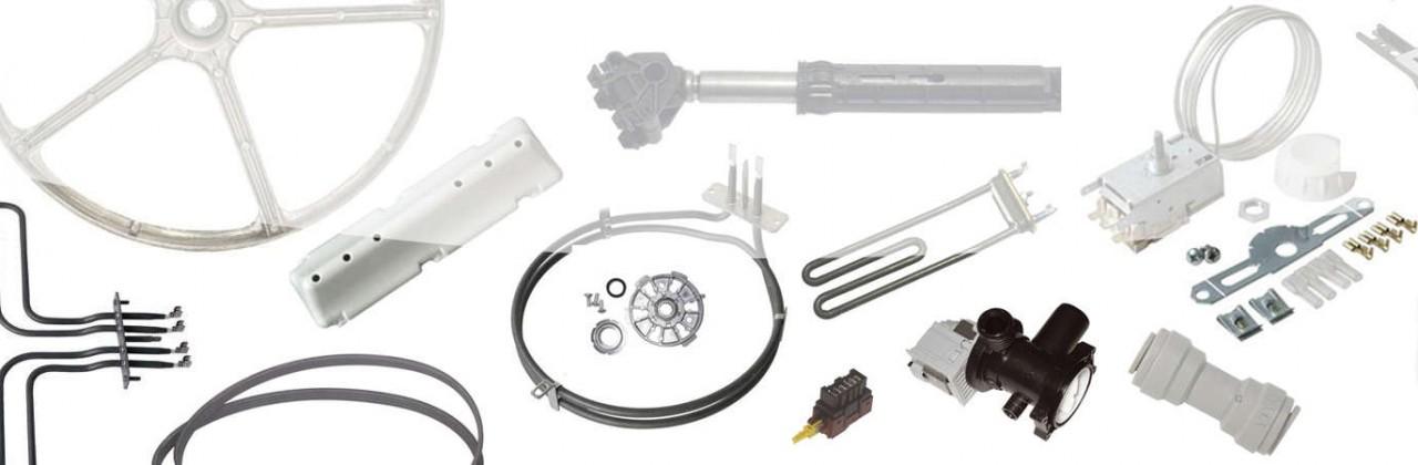 ricambi-elettrodomestici-guasti