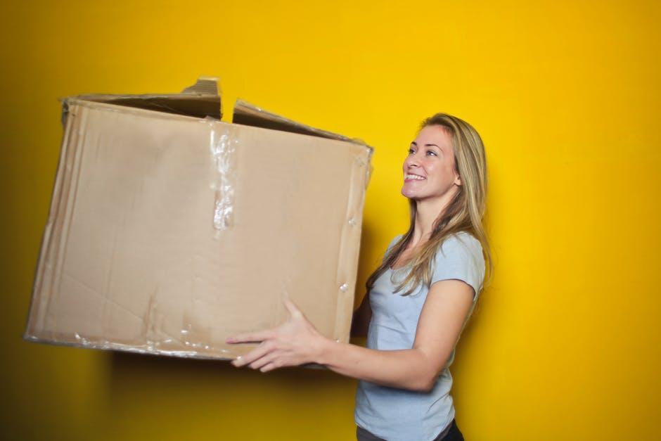 trasloco-consigli-imballaggio