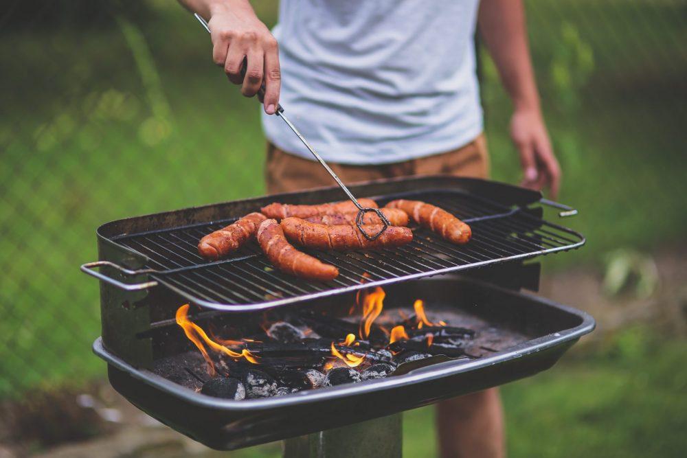 barbecue-primo maggio