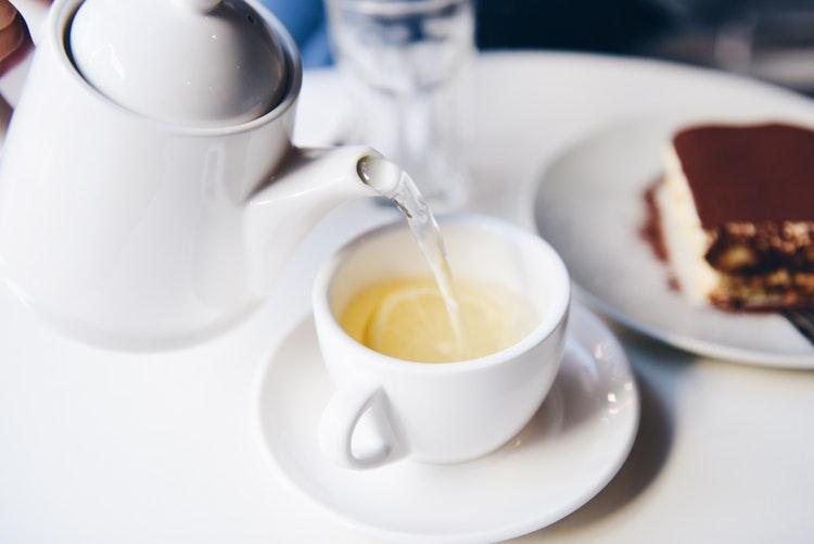 alimenti-tè