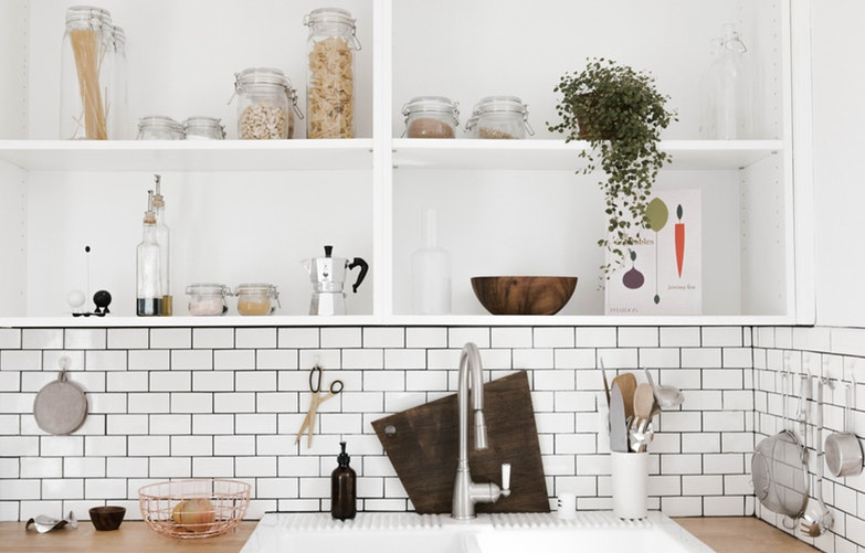 cucina fai-date- cucina