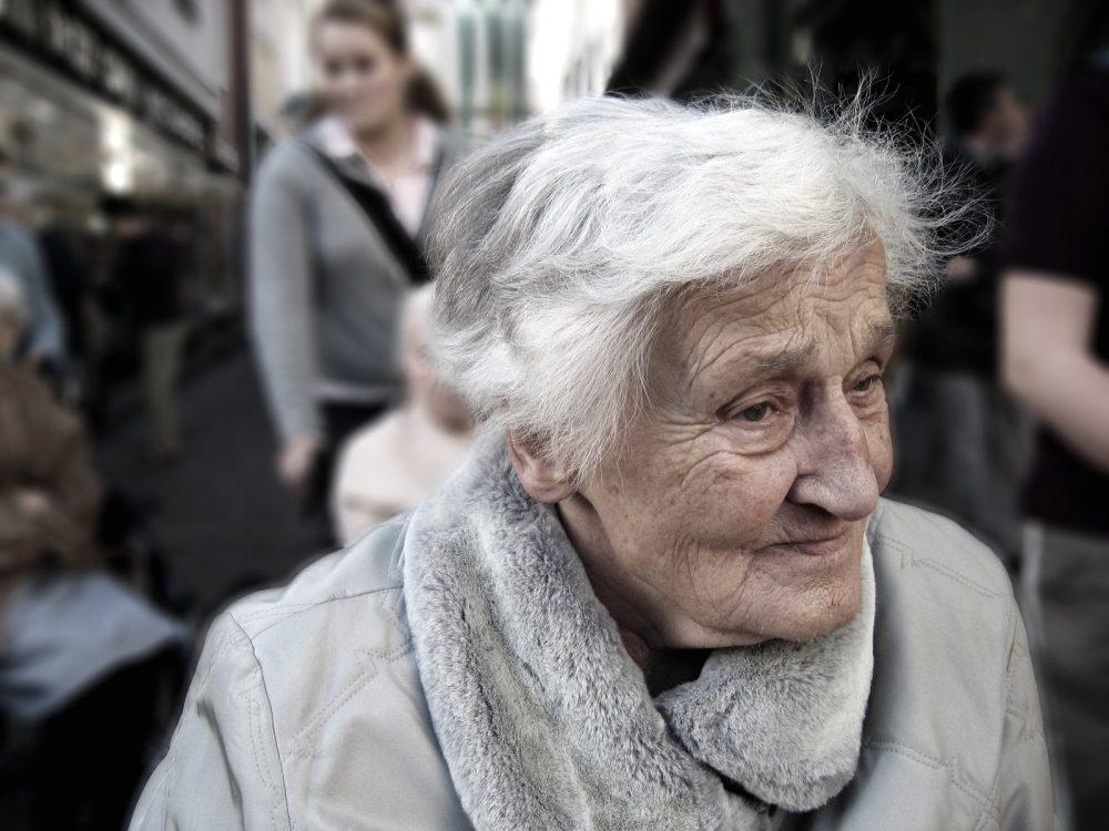 trucchi della nonna da sapere