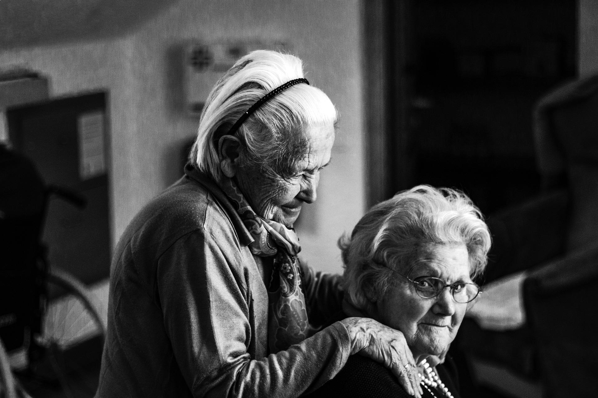 trucchi della nonna parte 2