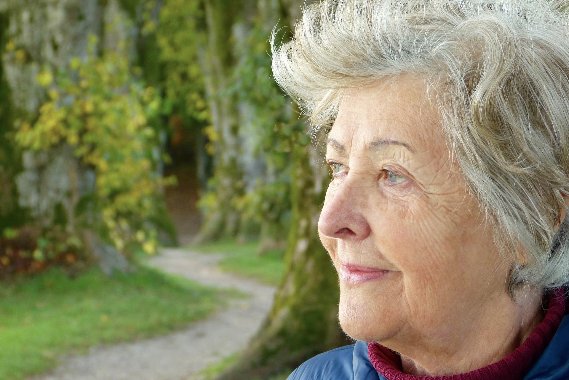 trucchi della nonna consigli