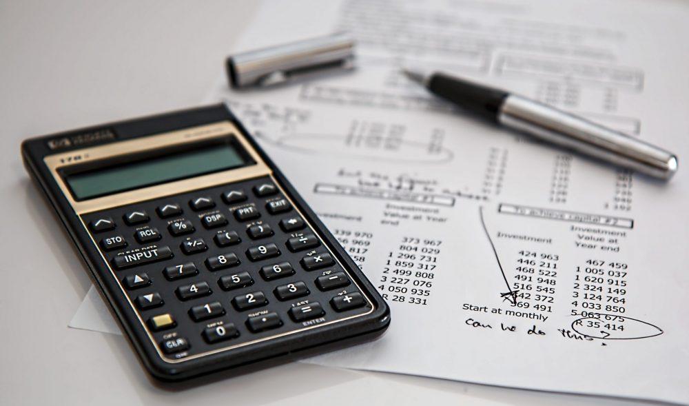 come ottimizzare le finanze