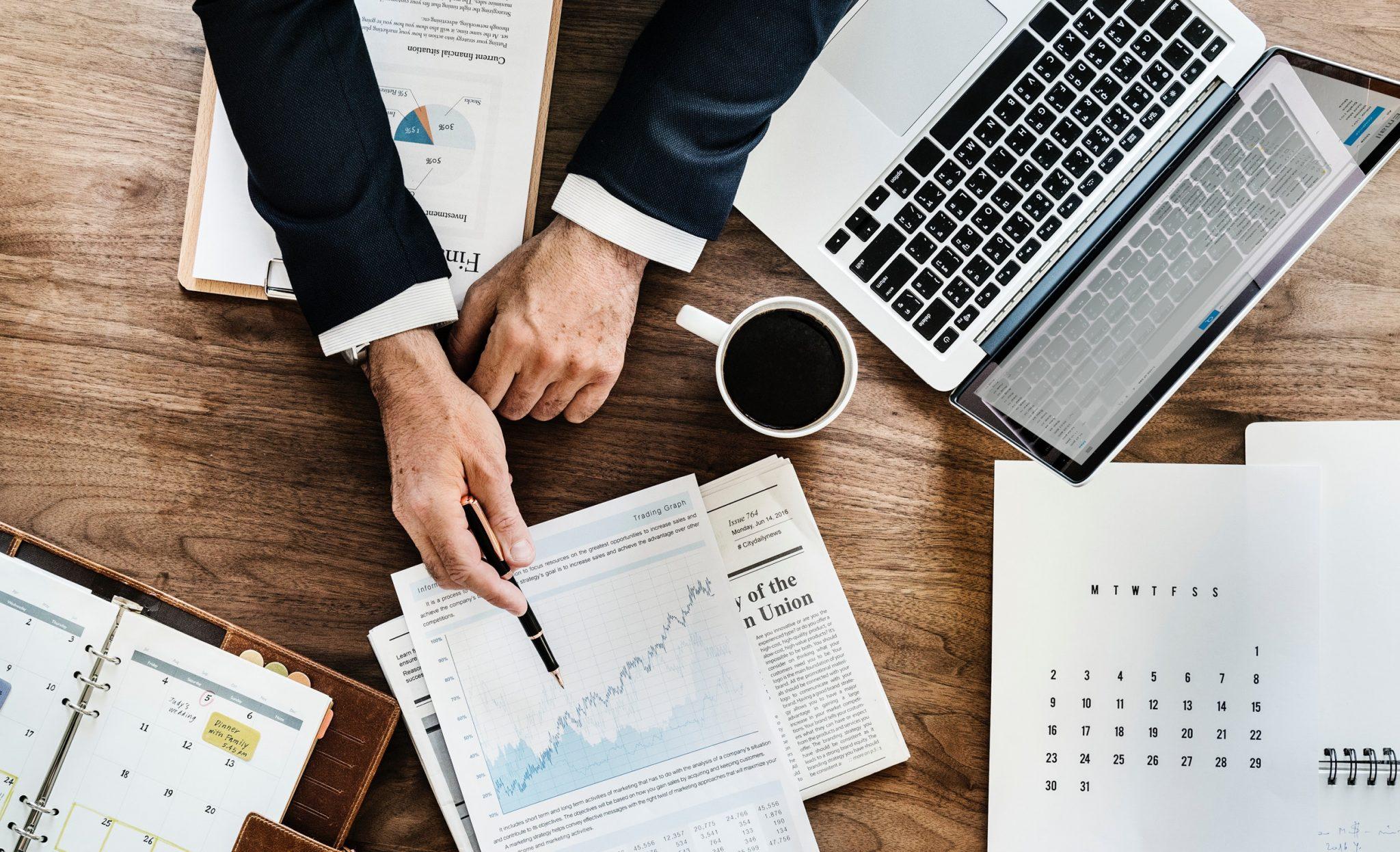 trucchi per ottimizzare le finanze