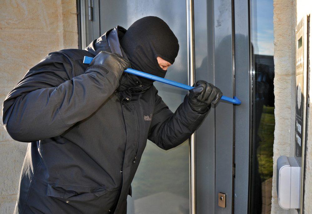 L.A. Sicurezze servizi per la sicurezza