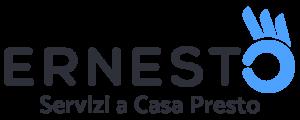 ernesto app preventivi professionisti e clienti