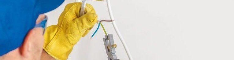 tecnici electrician ernesto