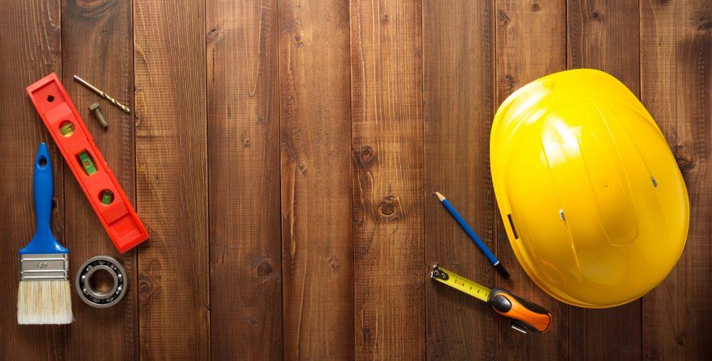 licenza carpentery