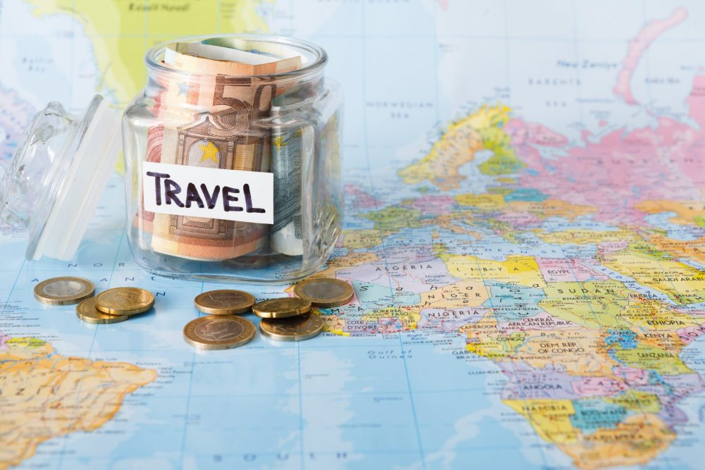 risparmio travel