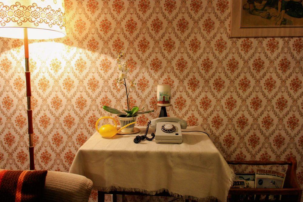 Casa art deco interior ernesto blog for Articoli casa design