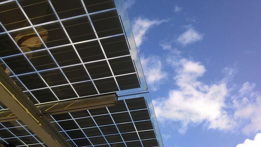 energia rinnovabile fotovoltaico