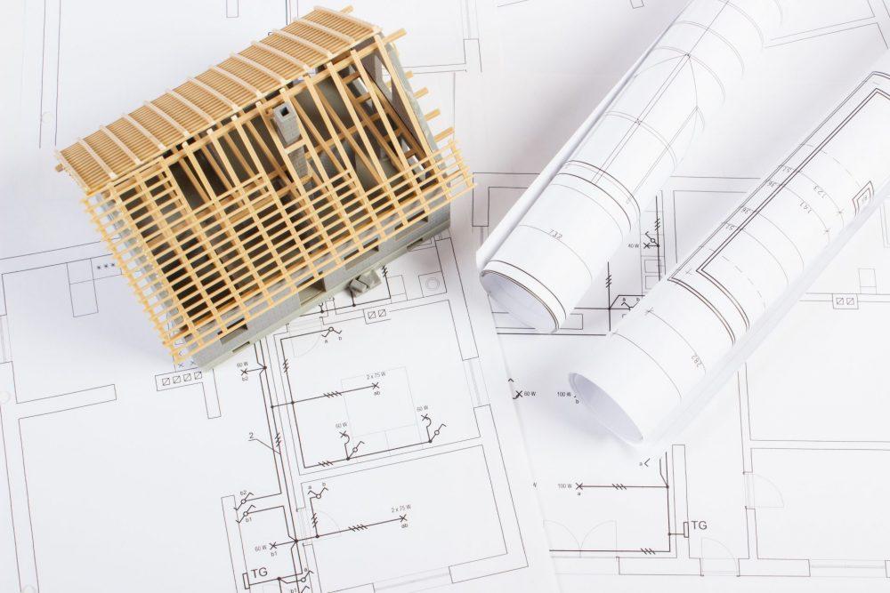 Grazie al bonus 110% del decreto rilancio è possibile ristrutturare casa a costo zero