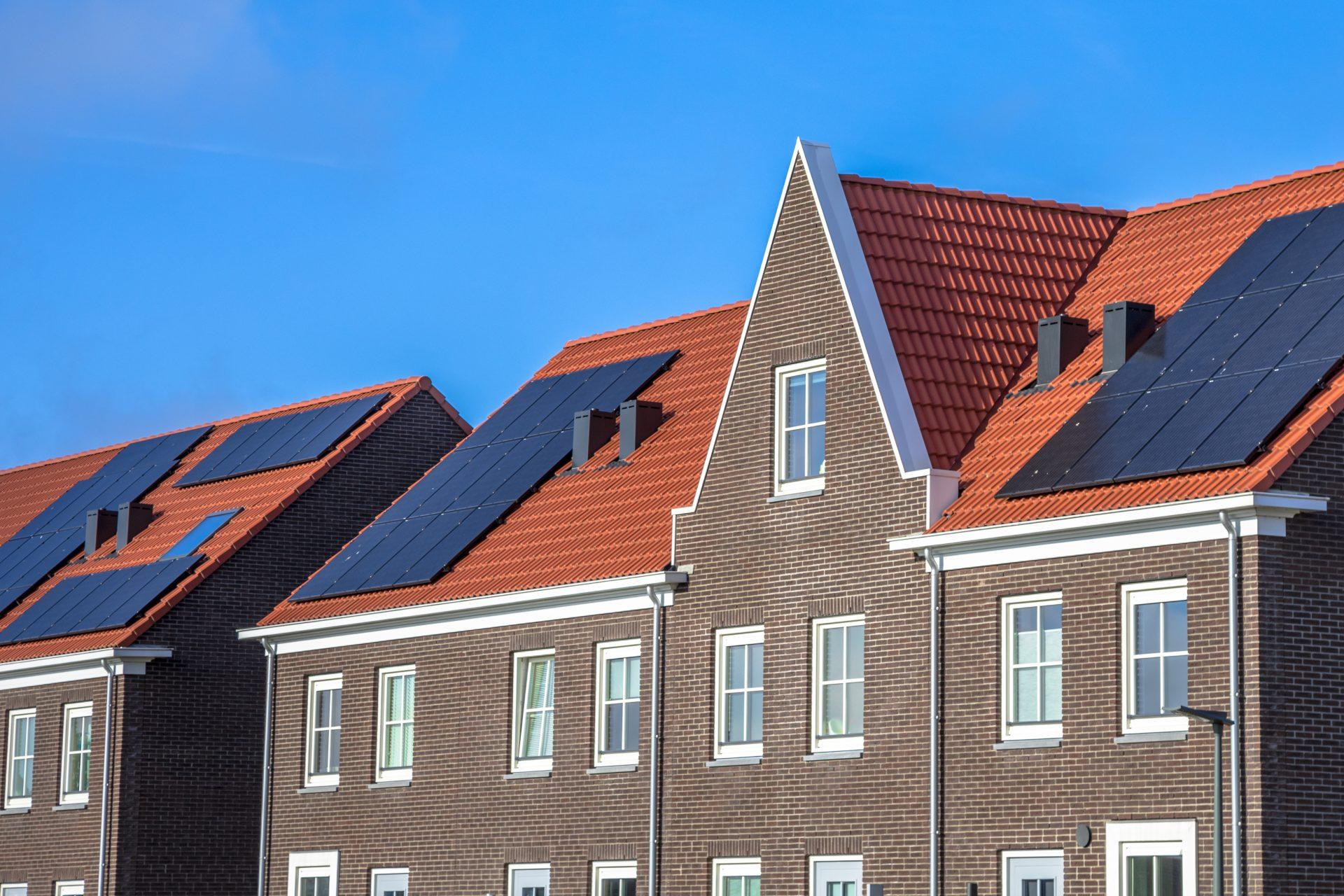 Installare impianti fotovoltaici grazie al Decreto rilancio