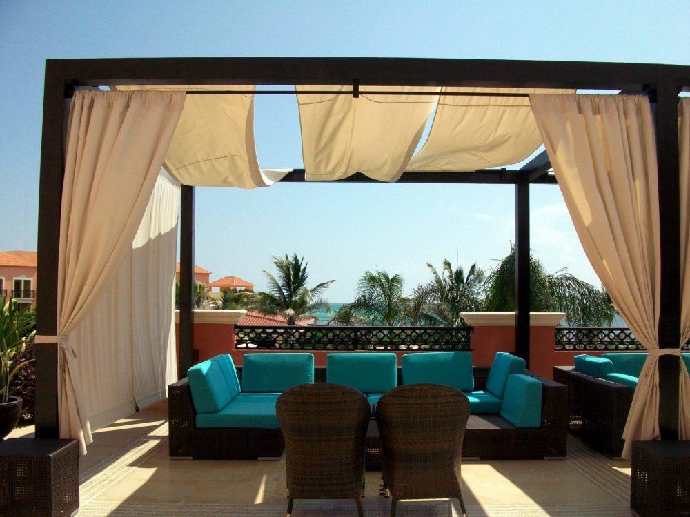 terrazzo-confort-relax
