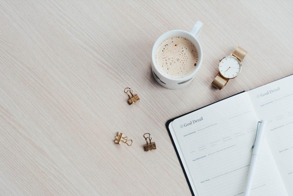 Gestire produttività e fare attenzione alla salute