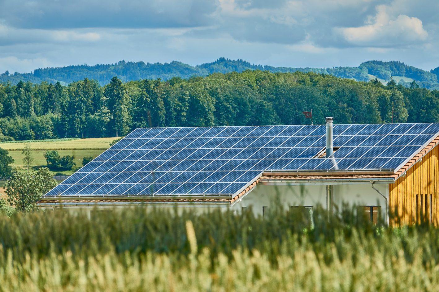 bonus fotovoltaico 2020