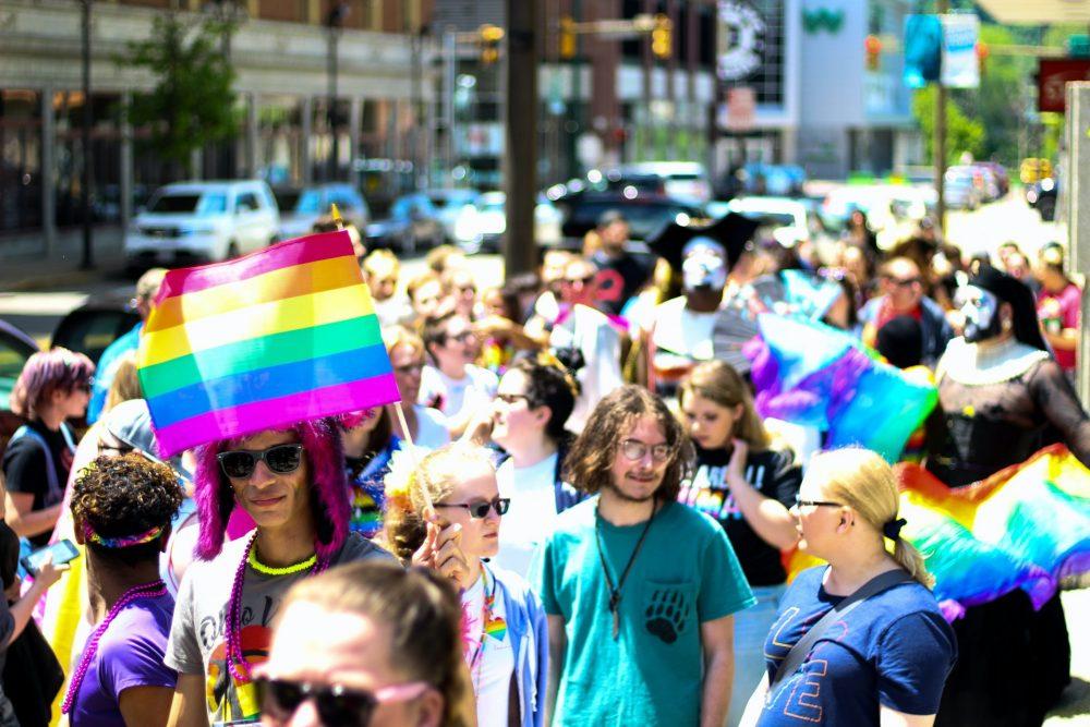 legge contro l'omotransfobia puglia